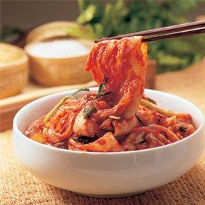 الكميتشي الكوري طبق الكميتشي طريقة عمل الكيمتشي الكوري,المطبخ الكوري,اكلات عالمي